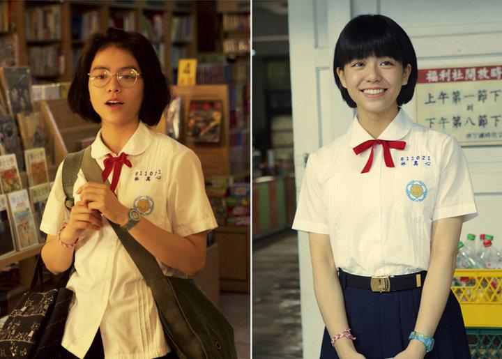 要命的数学_献给99%的平凡少女,致《我的少女时代》