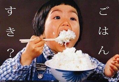 零食是一种拥有就会快乐的礼物
