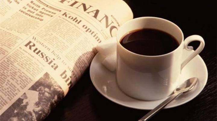 教你选一杯合适的咖啡,熬夜通宵